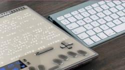Journée mondiale du Braille :La lecture et l'écriture un droit