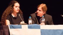 Παγκόσμιοι Πρωταθλητές στο debate Έλληνες φοιτητές της Νομικής και του