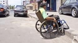 Le projet de loi sur les handicapés fait grincer des