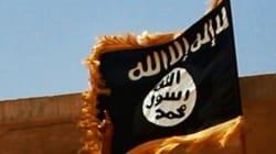 Libye: assaut du groupe terroriste EI contre une importante zone