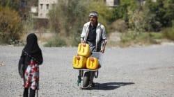 Yémen: Une femme lapidée à mort par Al-Qaïda pour adultère, selon plusieurs