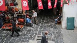 73% des Tunisiens veulent que