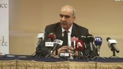 Μεϊμαράκης: Η ΝΔ δεν θα ψηφίσει το νομοσχέδιο για το
