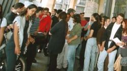 Επιστροφή χρημάτων σε σπουδαστή ΙΕΚ, λόγω διακοπής