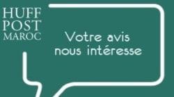 Participez au grand sondage HuffPost Maroc et gagnez des tablettes Samsung