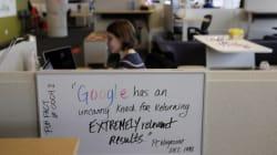 Έρευνα της Google αποκαλύπτει: Αυτά είναι τα 5 χαρακτηριστικά που οδηγούν στην επαγγελματική