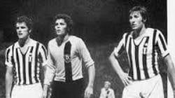 Über den ersten deutsch-deutschen Fußballgipfel