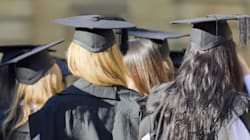 The Green Paper Consultation on Higher Education - Why It Matters to