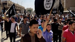 What Would a True Islamic State Look