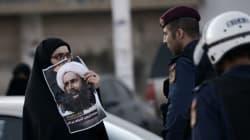 Η κρίση στις σχέσεις Σαουδικής Αραβίας και Ιράν τροχοπέδη στην επίλυση του συριακού