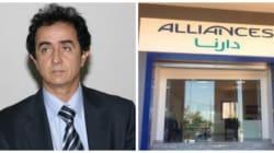 Qui est Ahmed Ammor, nouveau DG