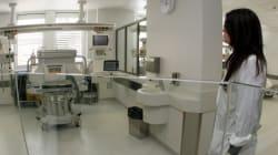 Στην «εντατική» οι Μονάδες Εντατικής Θεραπείας: Έλλειψη διαθέσιμων κλινών καταγγέλλουν οι