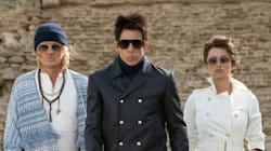 Really Really Ridiculously Fat-Shaming: The Fatphobia of 'Zoolander