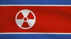 전문가들이 해석한 북 수소탄실험