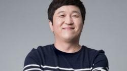 정형돈 '냉장고' 공식 하차, 주간아이돌과