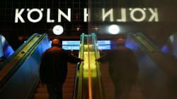 Übergriffe in Köln: Was jetzt passieren