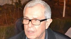 L'ancien patron du DRS victime d'un malaise: le général Toufik hospitalisé à