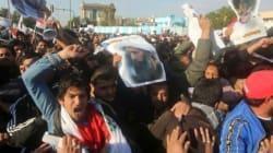 La crise Arabie/Iran s'étend et inquiète la communauté
