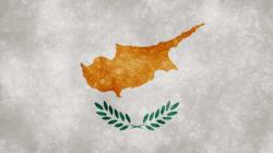 Λύση Κυπριακού Ανορθολογισμού
