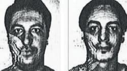 Attentats de Paris: Deux suspects identifiés par les enquêteurs