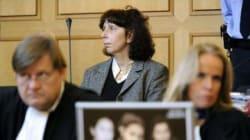Le cas de Geneviève Lhermitte, la mère belge qui a égorgé ses cinq enfants marocains, sera réexaminé par la