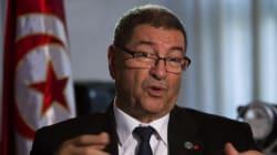 Tunisie - Remaniement ministériel: Taieb Baccouche et Najem Gharsalli ne sont plus dans le