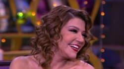 Les internautes égyptiens reprennent la nouvelle chanson de la Marocaine Samira