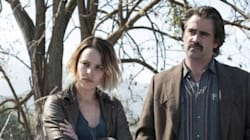 Πως το HBO «καταδίκασε» σε αποτυχία τη δεύτερη σεζόν του True Detective (αν και δεν συμφωνούμε