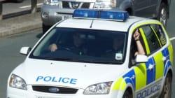 Βρετανία: Ιερόδουλη επέτρεπε στους πελάτες της να βιάζουν τις ανήλικες κόρες