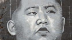 Dompter la Corée du Nord, une bataille perdue