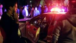 Libye: des dizaines de morts et blessés dans un attentat contre la