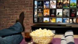 Streaming: Ce qu'il faut savoir sur l'arrivée de Netflix au
