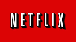 Το Netflix ήρθε στην Ελλάδα: Μπήκαμε, είδαμε και σας λέμε όλα όσα πρέπει να