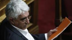 Ο Νίκος Παρασκευόπουλος στη HuffPost Greece: Η διαβούλευση είχε τελειώσει όταν ψηφίστηκε η ρύθμιση για τις λίστες των