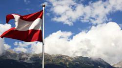 Warum spricht man in Österreich