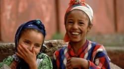 Les Marocains parmi les peuples les plus optimistes du
