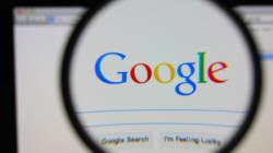 La personnalité la plus recherchée sur Google en Tunisie, l'an dernier,