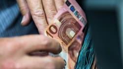Νέα, περιορισμένη χαλάρωση στα capital controls, σε πέντε περιπτώσεις συναλλαγών. Τι αναφέρει το