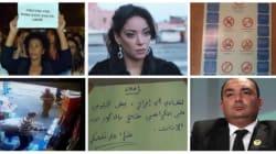 Ces actes sexistes qui ont défrayé la chronique au Maroc ces derniers