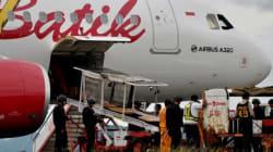 Αυτές είναι οι 10 πιο επικίνδυνες αεροπορικές εταιρείες