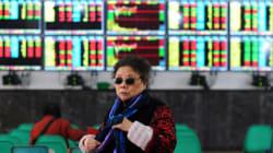 Άνοδος στα κινεζικά χρηματιστήρια μετά την άρση του αυτόματου χρηματιστηριακού