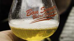 Pas plus de 6 pintes de bière par semaine recommandé aux
