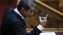 Λοβέρδος: Πρόσωπα της επιλογής Παυλόπουλου στο ΕΣΡ. Σύμφωνο συμβίωσης κυβέρνησης –