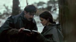 Ανακοινώθηκαν οι υποψηφιότητες των BAFTA: Ο «Αστακός» υποψήφιος για Καλύτερη Βρετανική