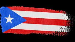 Η πρώτη αγωγή κατά του Πουέρτο Ρίκο για αθέτηση αποπληρωμής χρέους μετά την κήρυξη