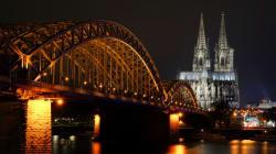 Viva Colonia: Warum Köln nicht überraschend