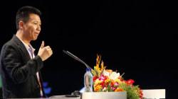 Τι συμβαίνει στην Κίνα; Ένας ακόμη πανίσχυρος επιχειρηματίας εξαφανίζεται μυστηριωδώς ενώ ένας άλλος εμφανίζεται από το