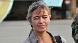 Mali: une Suissesse enlevée une deuxième