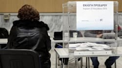 Αντίστροφα μετρά ο χρόνος για την εκλογή προέδρου στη ΝΔ. Οι κάλπες, η διαδικασία και οι διεκδικητές του