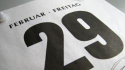 Μύθοι και αλήθειες για τα δίσεκτα έτη: Γιατί θεωρείται γρουσούζικο - Οι δοξασίες και ο